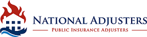 National Adjusters, Inc. Public Insurance Adjusters